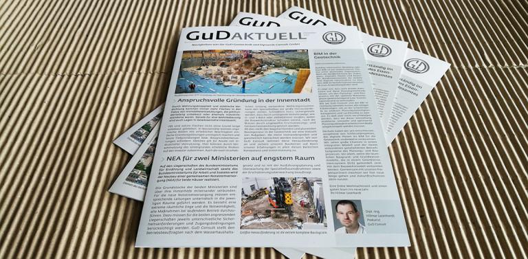 GuD-Newsletter_1140