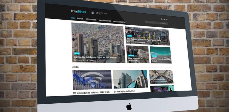 Urbanimpuls-Start_1140