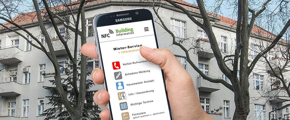 NFC-Mieter-Service_Blog