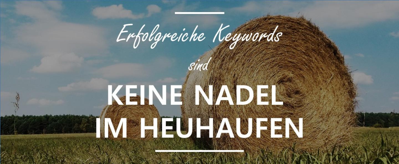 Keywords_keine-Nadel3